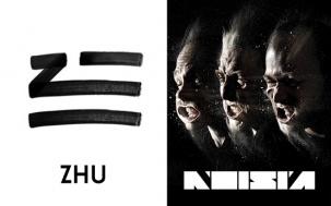 Zhu & Noisia
