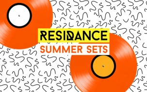 ResiDANCE Summer Sets